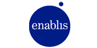 PC_Enablis