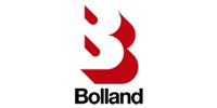 bolland