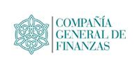 companiageneraldefinanzas