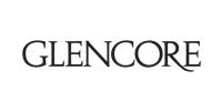 Glencore