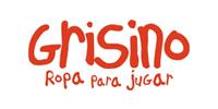 grisino