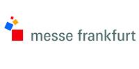 messefrankfurt