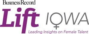Lift IOWA – Women In The News: 3-16-20