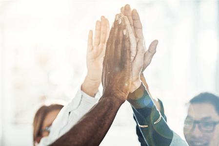 Executive Job Search & Professional Talent Solutions | Top RANK - Cedar Rapids, Iowa