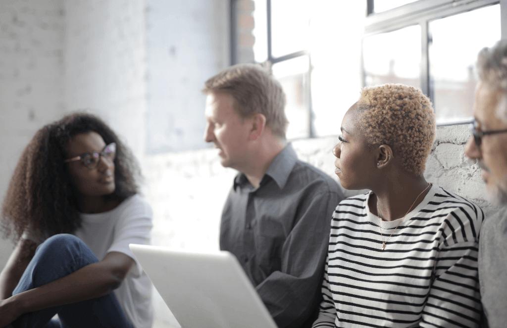 executive professional job search cedar rapids iowa