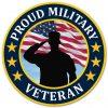 Top RANK is a veteran friendly organiztion