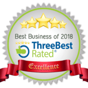burnaby best business of 2018