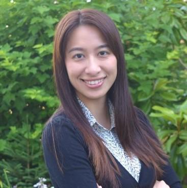 Ariel Yu