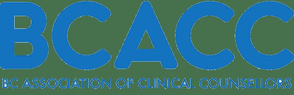 BCACC Logo