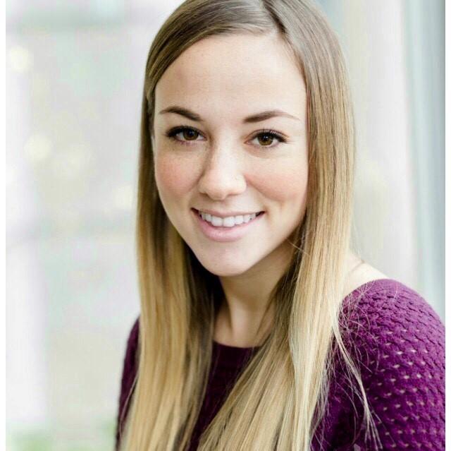 Alyssa-Haim-therapist