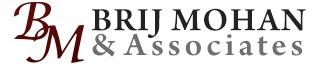 Brij-Mohan-and-Associates-Surrey-Law-Firm-logo