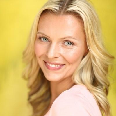 Magdalena Mocarski