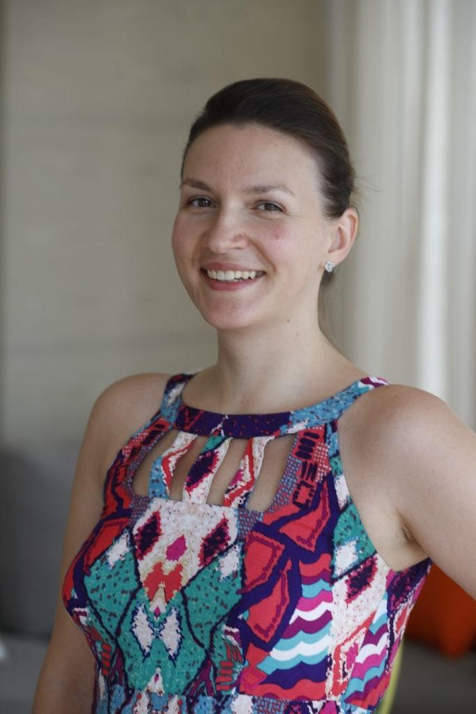 Viktoria-Ivanova
