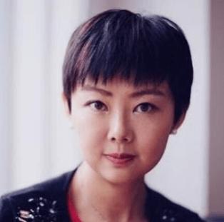 Eva Li
