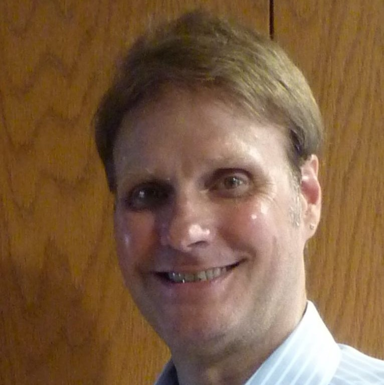 Bryan-Horn