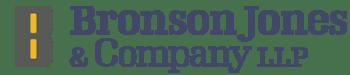 bronson-jones-law-logo