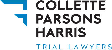 collette-parsons-harris-logo