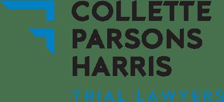 collette-parsons-harris-logo