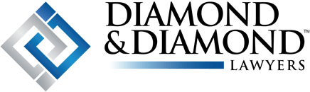 diamond-and-diamond-personal-injury-lawyers-logo