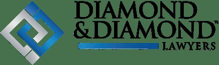 diamond-and-diamond-personal-injury-lawyers-logo