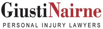 giustinairne-law-logo