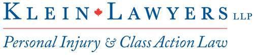 klein lawyers logo