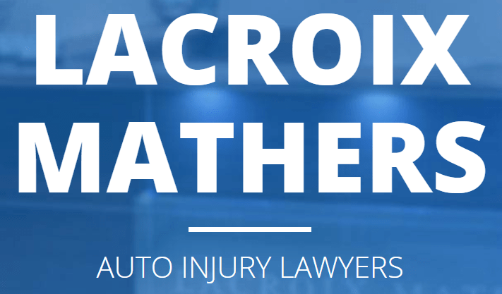 lacroix-mathers-law-logo