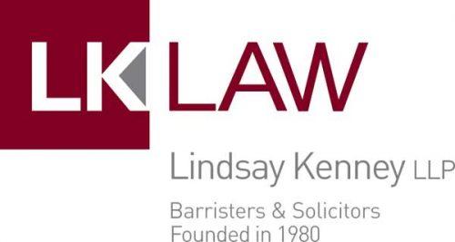 lk-law-logo