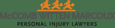 mccomb witten marcoux logo