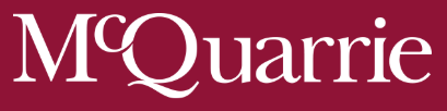 mcquarrie-law-logo