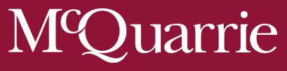 mcquarrie-law-logo