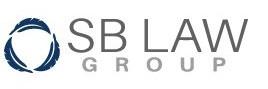 sb-law-group-logo