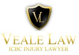 veale-law-logo
