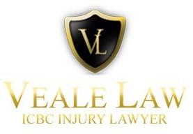 veale-law-logo