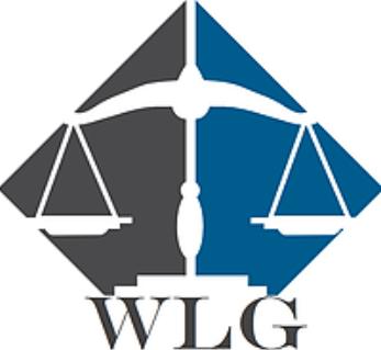 walia law group logo
