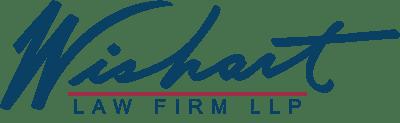 wishart law logo