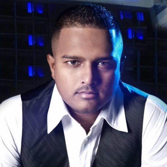 DJ-Groove-photo