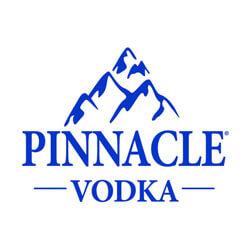 Pinnacle-Vodka