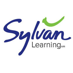sylvan_logo