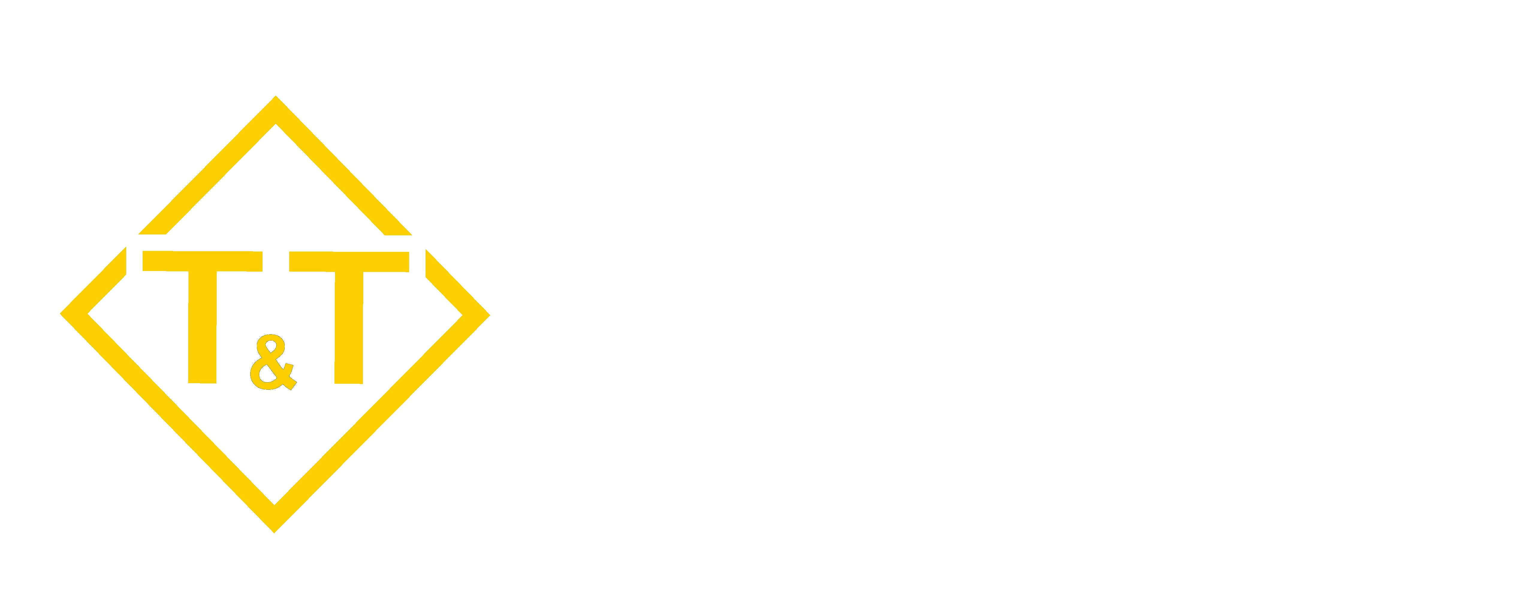 T&T Auto