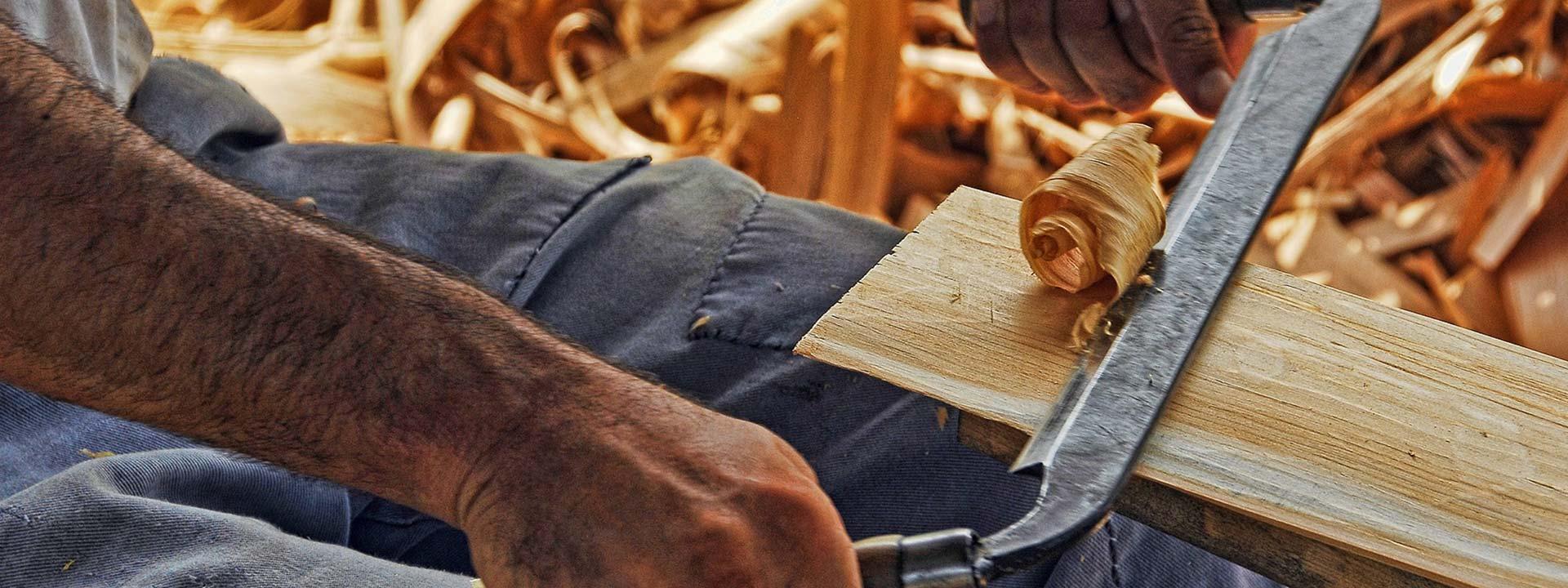 Carpentry Pic Wood