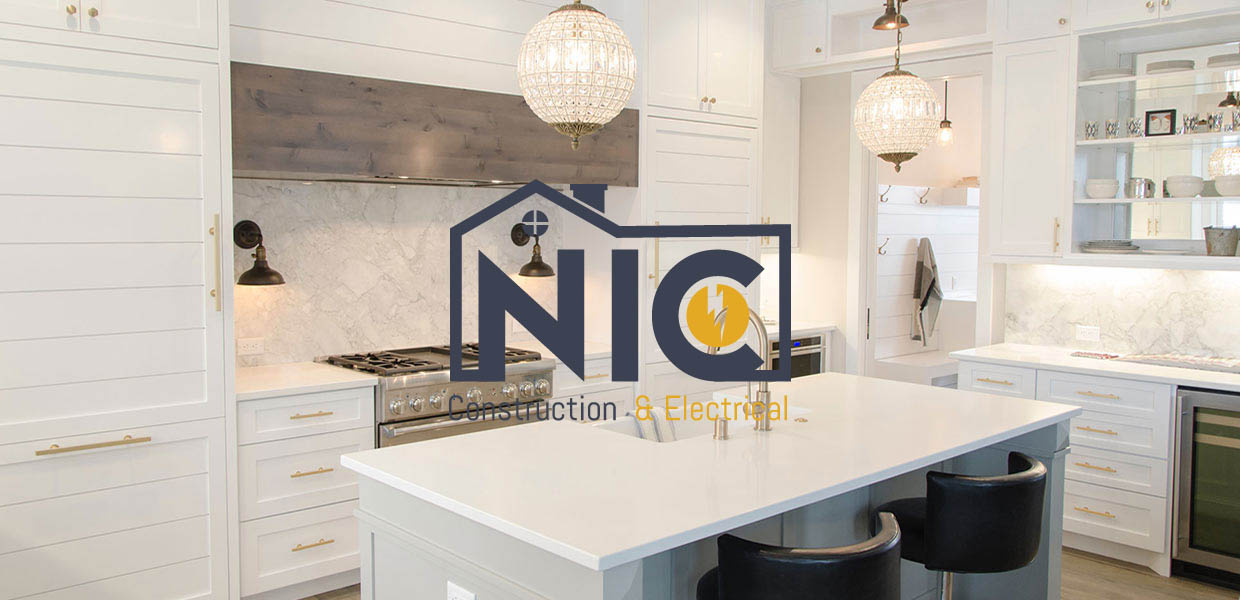 picture of remodel kitchen