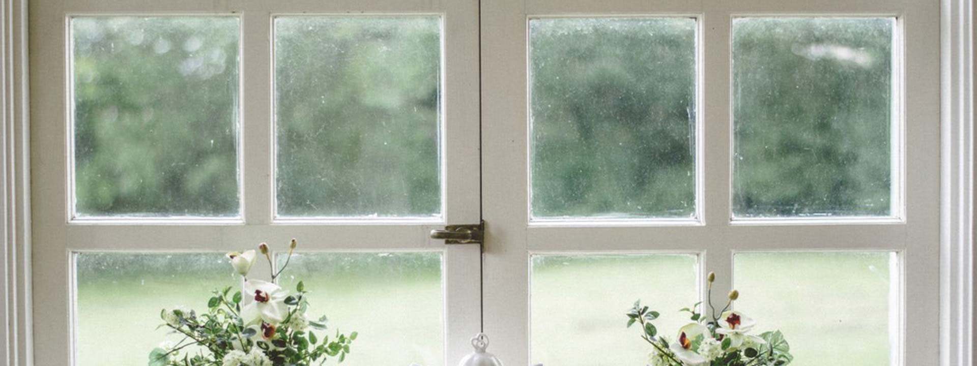 Picture of Windows