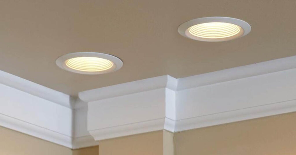 Picture Recessed Lighting