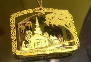 2016-new-palestine-baptist-church-ornament
