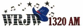 WRJW_logo