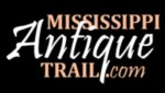 MS Antique Trail