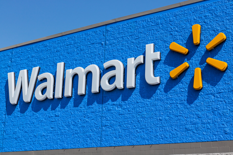 This image has an empty alt attribute; its file name is wal-mart-logo-3.jpg