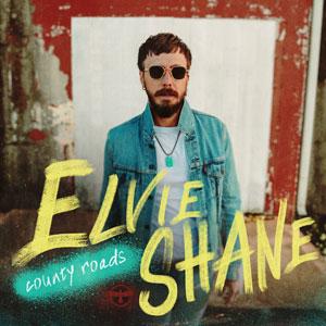 Elvie Shane County Roads
