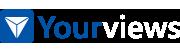 Logo Yourviews
